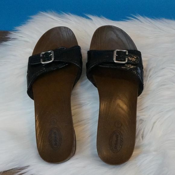 7c569bd6c0c0 Dr. Scholl s Shoes - Dr. Scholl s Advanced Comfort Series Sandals